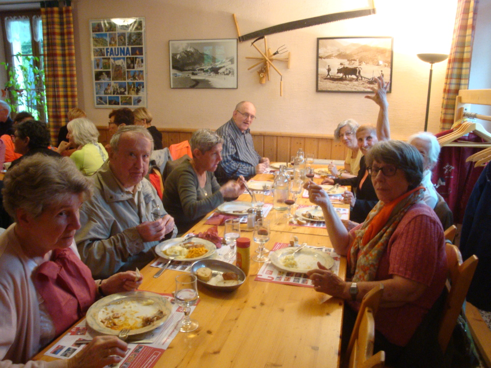 sites de rencontres pour les aînés chrétiens datation du radiocarbone et l'archéologie